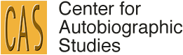 Center for Autobiographic Studies